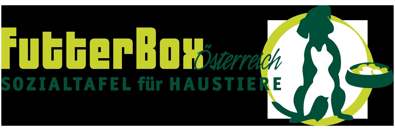 Futterbox Östereich